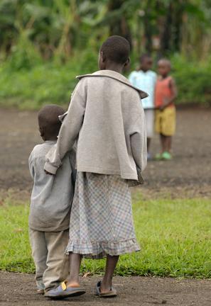 rwanda-pic